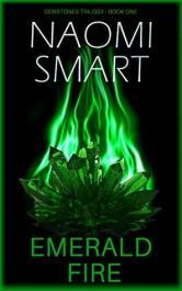 01 - Emerald Fire