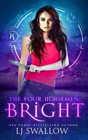 08 - Bright