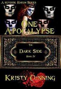One Apocalypse