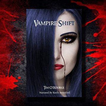 01 - vampire shift