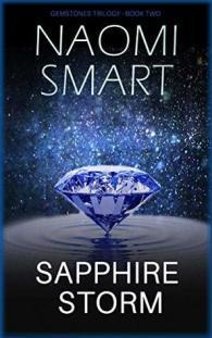 02 - Sapphire Storm.jpg