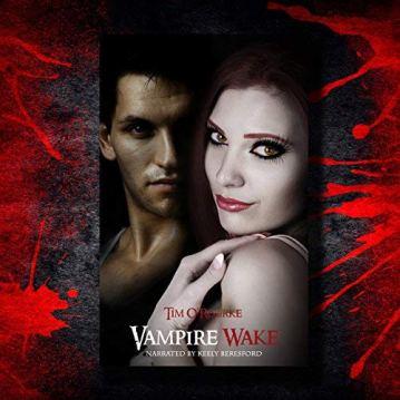 02 - vampire wake