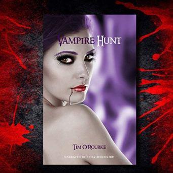 03 - vampire hunt
