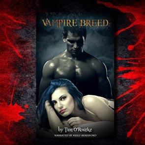 04 - vampire breed