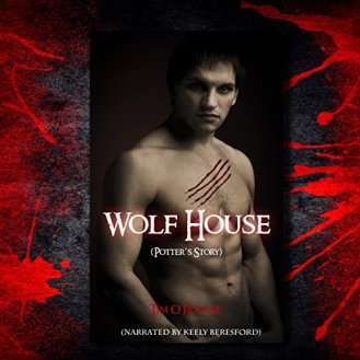 04.5 - wolf house