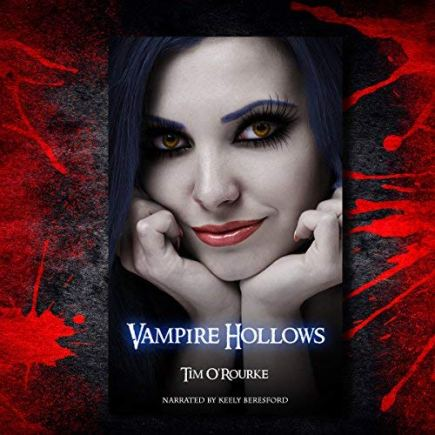 05 - vampire hollows
