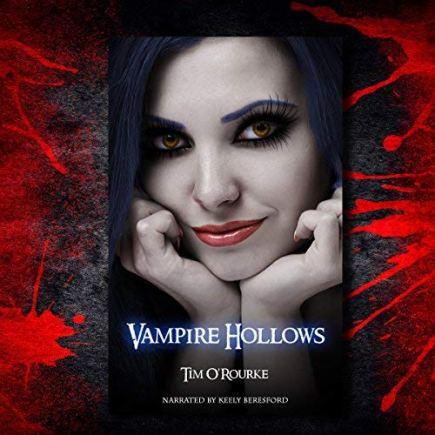 05 - vampire hollows