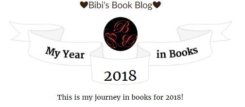2018 in books