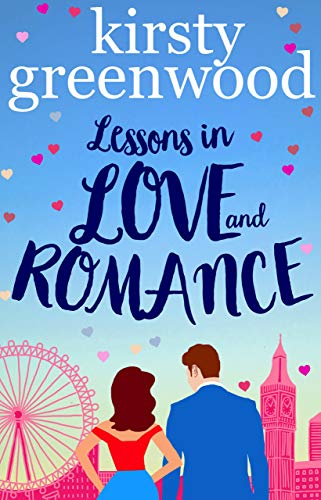 lessons in love and romance