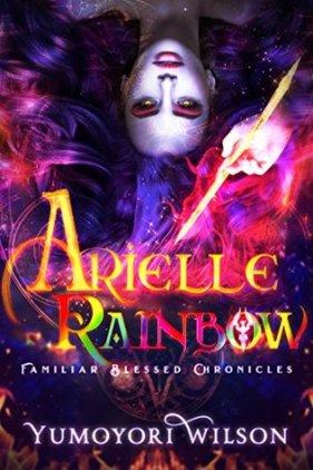 01 - Arielle Rainbow