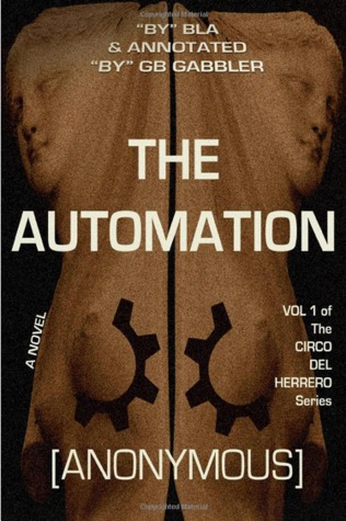 01 - The Automation