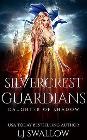 02 - Silvercrest Guardians.jpg