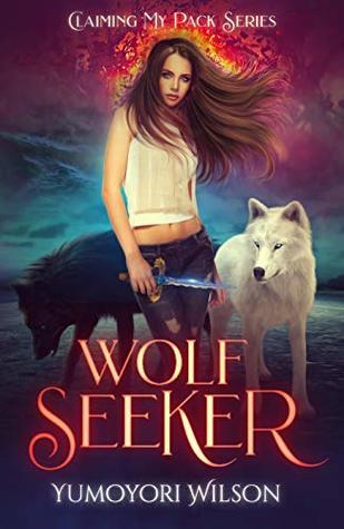 02 - Wolf Seeker