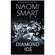 03 - Diamond Ice