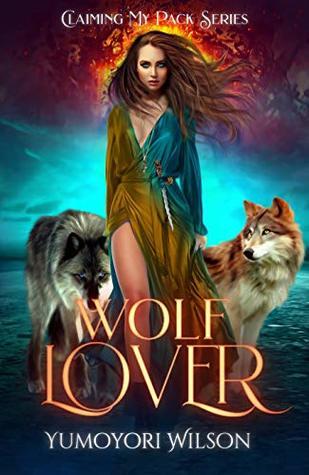 03 - Wolf Lover