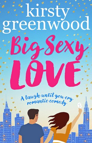 Big Sexy Love.jpg