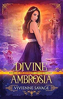 Divine Ambrosia.jpg
