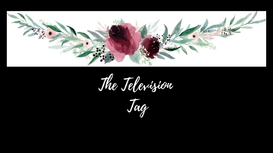 The Television Tag.jpg