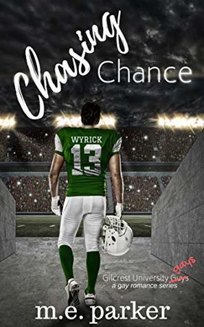 01 - Chasing Chance.jpg