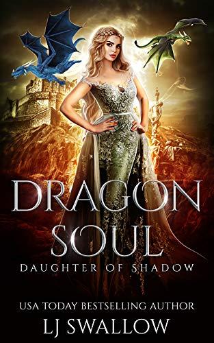 01 - Dragon Soul