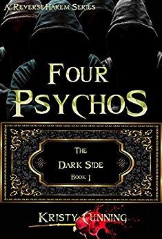 01 - Four Psychos.jpg