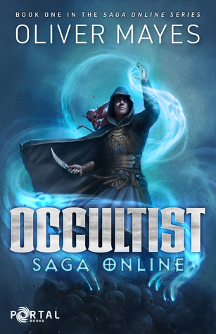 01 - Occultist