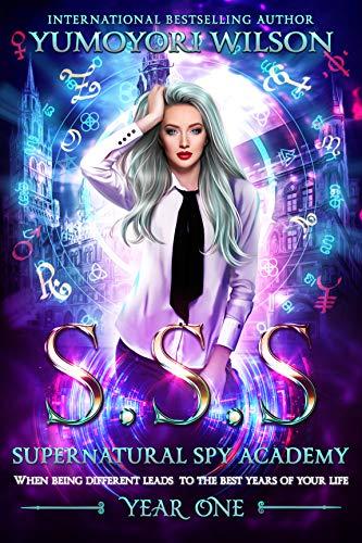 01 - SSS - Year One.jpg