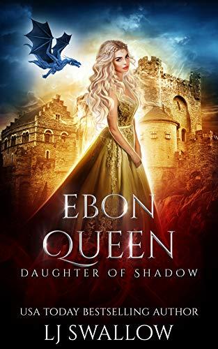 03 - Ebon Queen.jpg