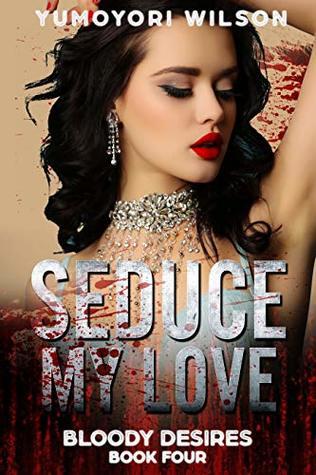 04 - SEDUCE MY LOVE.jpg