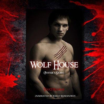 04.5 - Wolf House.jpg