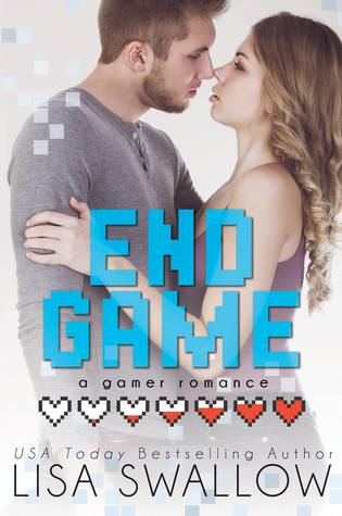 End Game by Lisa Swallow.jpg