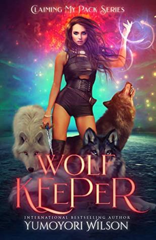 04 - Wolf Keeper.jpg