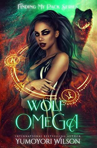 01 - Wolf Omega.jpg