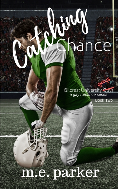 02 - Catching Chance.jpg