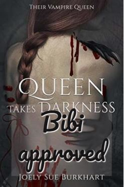 06.5 - Queen Takes Darkness01