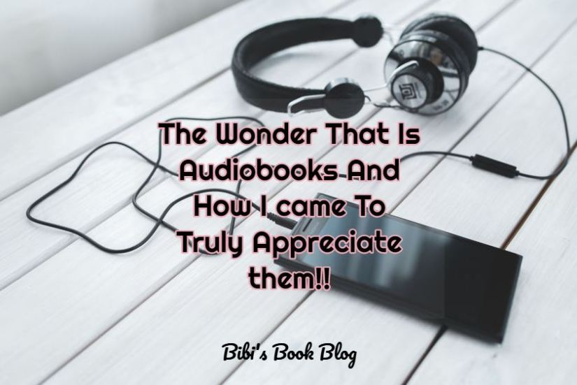 Audiobooks.JPG