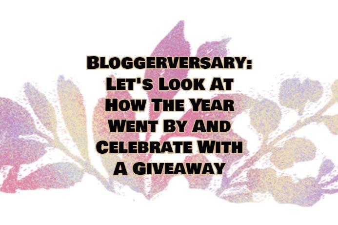 Bloggerversary.JPG