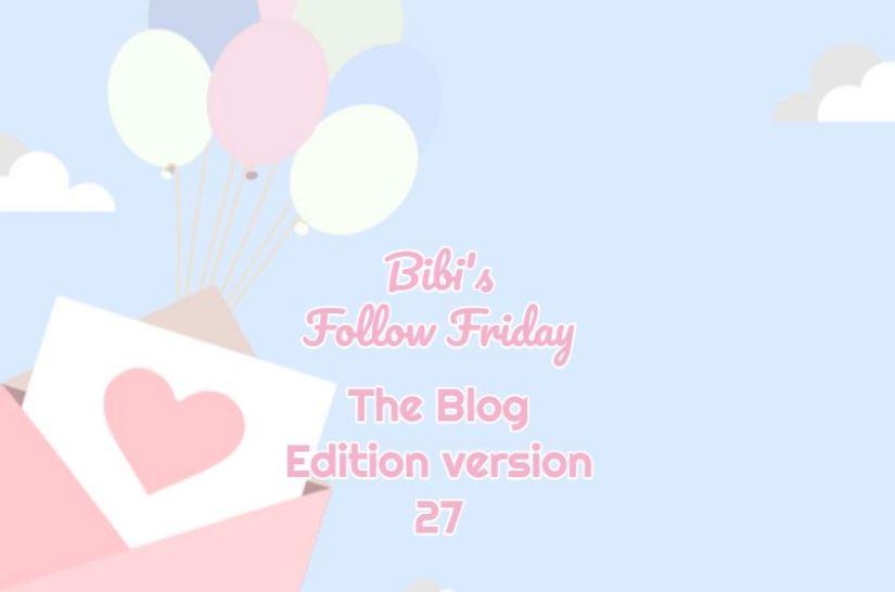 FF - Edition 27