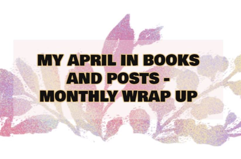 Monthly wrap-up_ April01.JPG