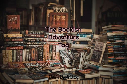 The Bookish Adventure Tag.JPG