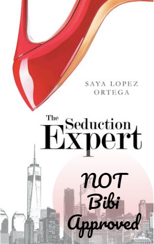 The Seduction Expert1