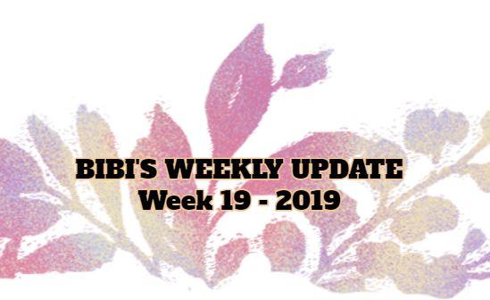 Week 19 - 2019.JPG