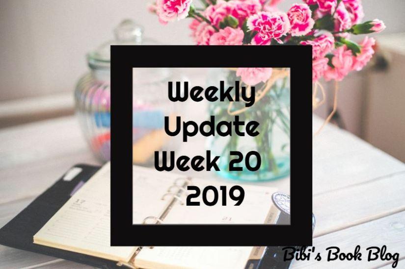 Week 20 - 2019.JPG