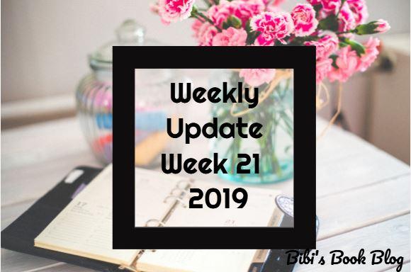Week 21 - 2019.JPG