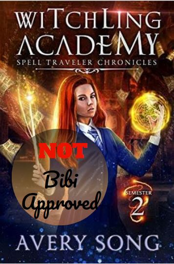 02 - Witchling Academy Semester Two01.JPG