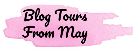 BLOG TOURS FROM MAY.JPG