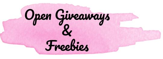 OPEN GIVEAWAYS AND FREEBIES.JPG