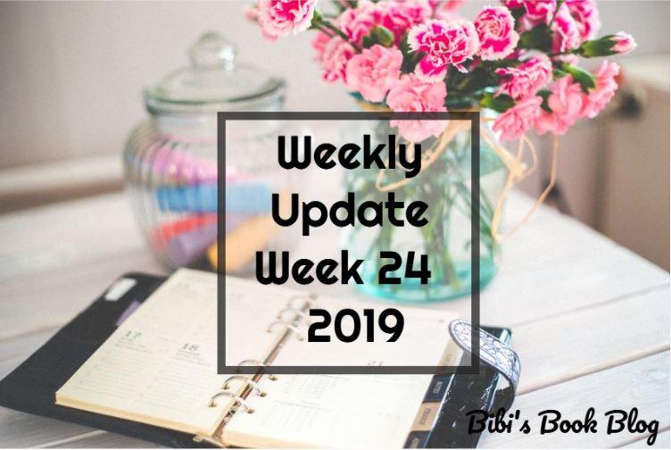 Week 24 - 2019.JPG