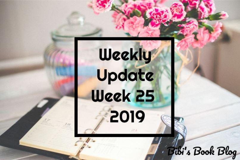 Week 25 - 2019.JPG